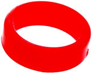 L-Style L-Ring Red