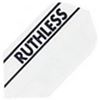 Ruthless Flights - White Slim