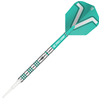 Target Darts Rob Cross Voltage 80% Tungsten 18 grams