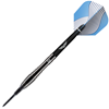 Shot Zen Roshi 1 Series 90% Tungsten Dart 20 grams