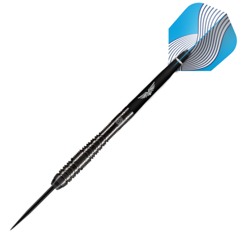 Shot Zen Roshi 1 Series 90% Tungsten Dart 23 grams