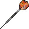 Target Darts RVB G3 95% Swiss Point Steel Tip Darts 21 grams