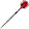 Shot Pro Series Toni Alcinas The Samurai 80% Tungsten Dart 22 grams