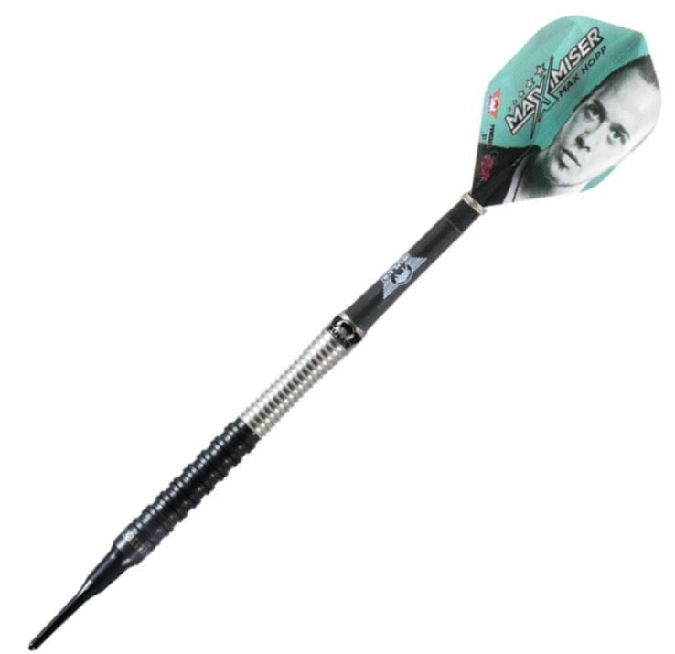 Shot Max95 95% Tungsten Dart 20 grams
