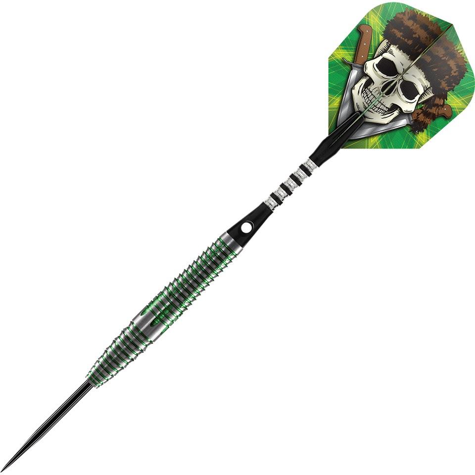 Shots Wild Trapper 80% Tungsten 22 grams