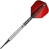 Target Darts The Bullet - Stephen Bunting G3 90% Tungsten 18 grams