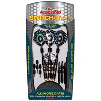 Winmau Switch-It Conversion Darts 18 grams