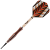 Shot Tribal Weapon 1 Series 90% Tungsten Dart 19 grams
