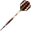 Shot Tribal Weapon 3 Series 90% Tungsten Dart 18 grams