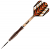 Shot Tribal Weapon 1 Series 90% Tungsten Dart 23 grams