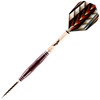 Shot Tribal Weapon 3 Series 90% Tungsten Dart 26 grams