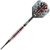 Shot Viking Berserker 90% Tungsten Dart 18 grams