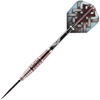 Shot Viking Berserker 90% Tungsten Dart 23 grams