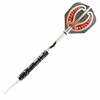 Shot Warrior 1 Series 90% Tungsten Dart 21 grams