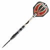 Shot Warrior 1 Series 90% Tungsten Dart 25 grams